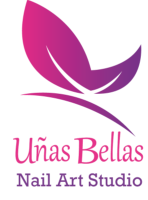 Uñas Bellas Nail Art Studio
